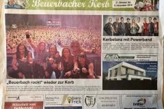 Presse-Anzeiger-2019