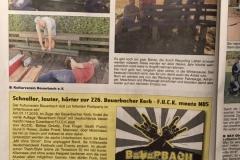 Presse-Hünstetter-Blättchen-2019