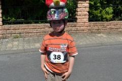 schönster-Helm