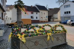 2020-03-Osterbrunnen_1