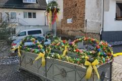 2020-03-Osterbrunnen_3