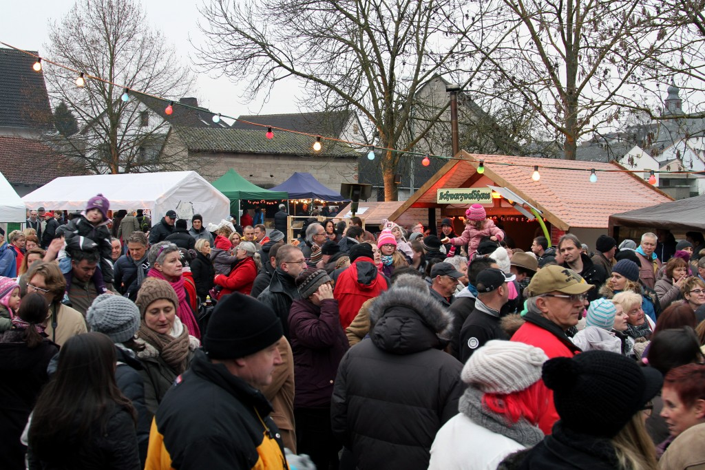 Weihnachtsmarkt_033