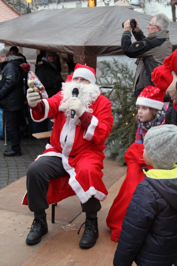 Weihnachtsmarkt_071