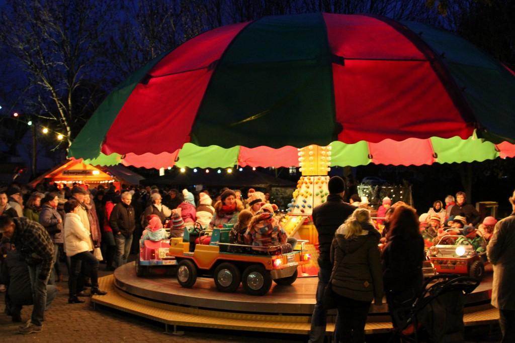 Weihnachtsmarkt_123