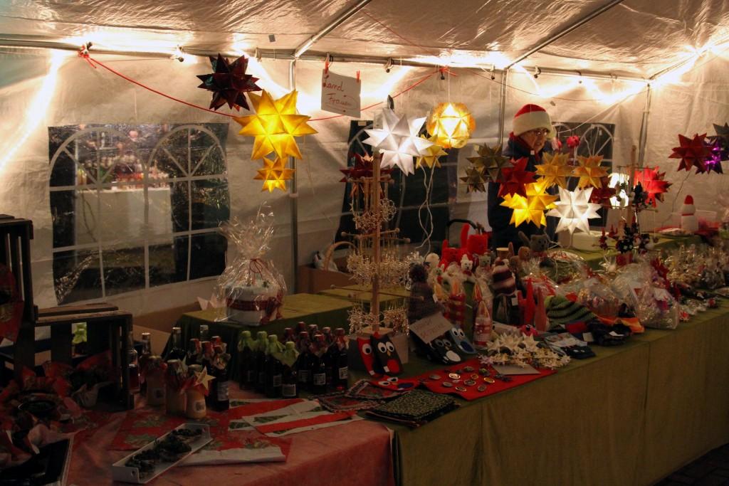 Weihnachtsmarkt_141