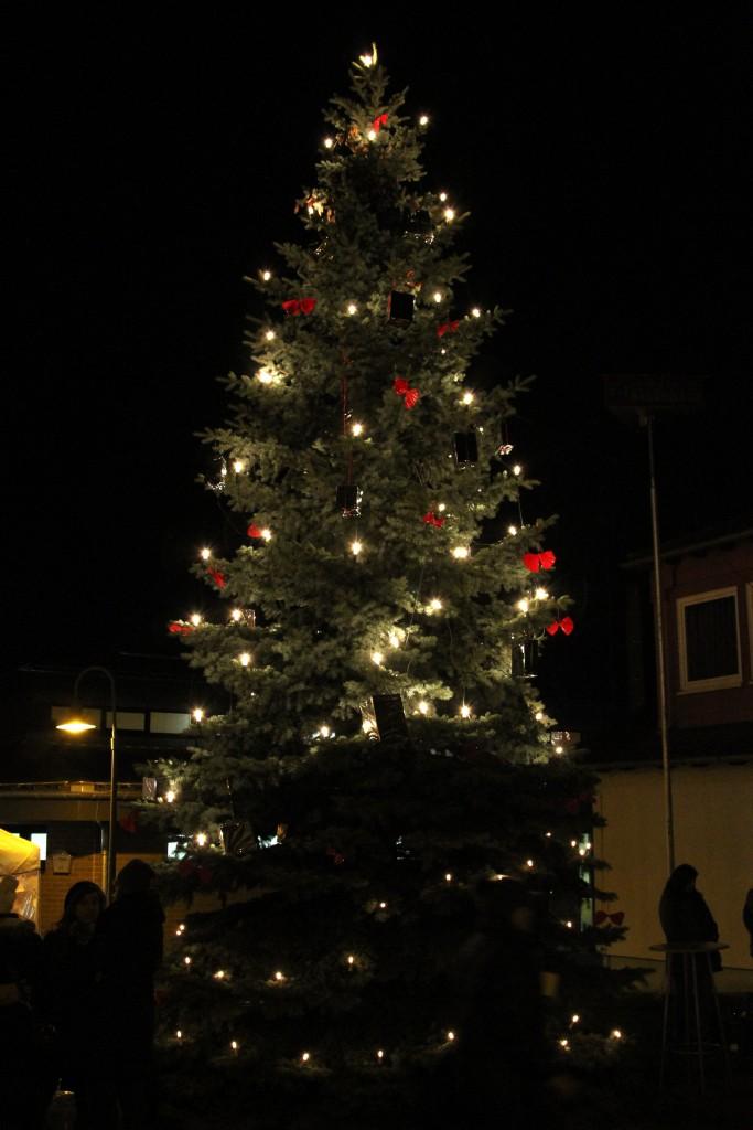 Weihnachtsmarkt_178