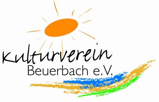Kulturverein Beuerbach e.V.